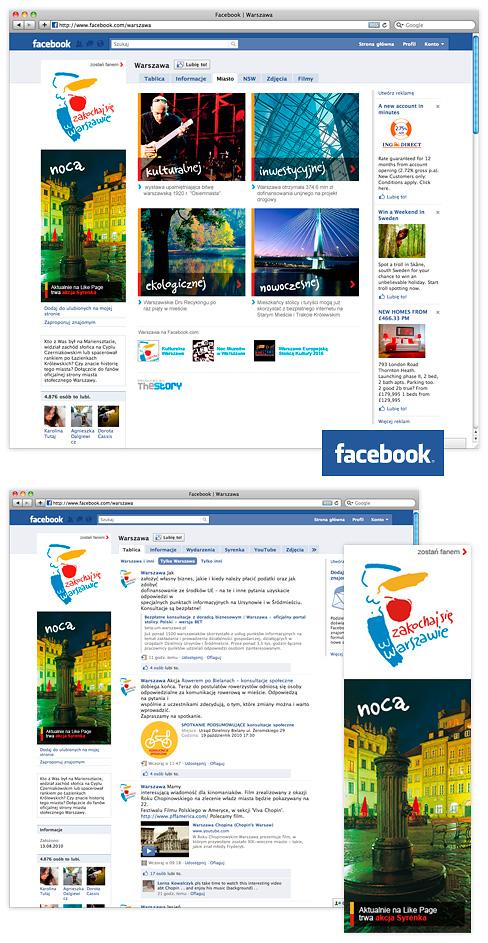 Warszawa facebook wersja ostateczna