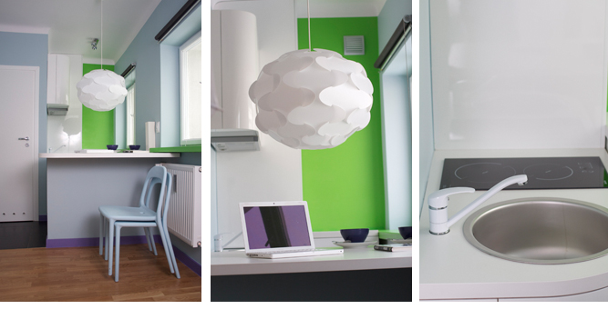 TheStory_Warsaw_apartment1