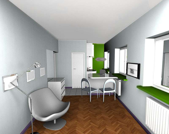 TheStory_Warsaw_apartment2